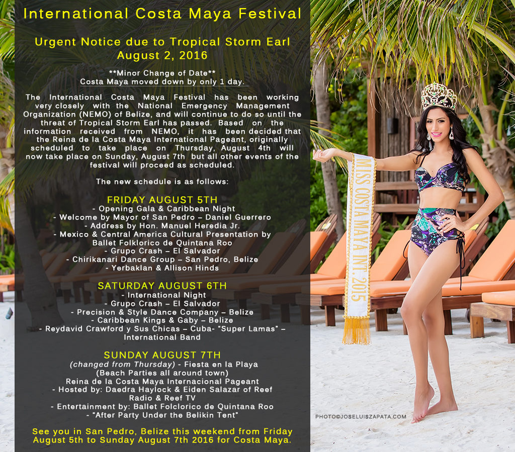 Internationl-Costa-Maya-Festival-Update-2016