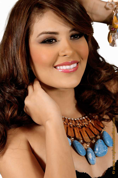 Maria Jose Alvarado - Miss Honduras Mundo 2014 - International Costa Maya Festival - Maria-Jose-Alvarado-Miss-Honduras-Mundo-2014-International-Costa-Maya-Festival-2