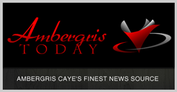 Ambergris-Today