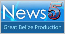 Great-Belize-Production