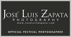 Jose-Luis-Zapata-Photography