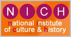National-Institute-of-Culture-and-History