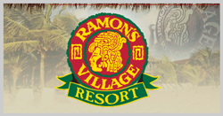 ramons-village-resort