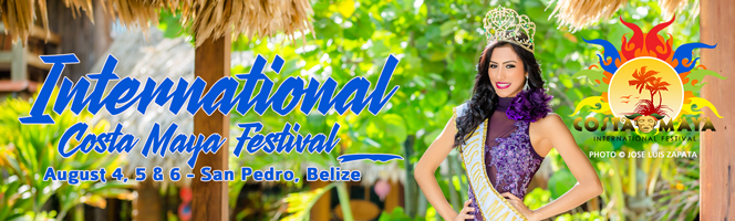 Costa-Maya-Festical-2016-newsletter-header