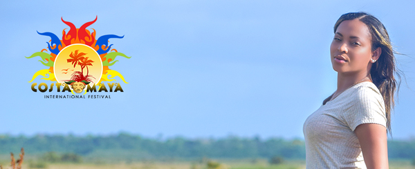 banner-small