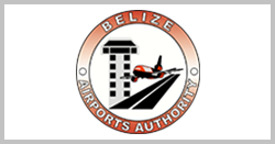 belize-airport-authority
