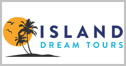 island-dream-tours-logo