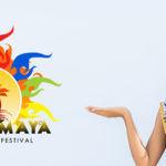 The-International-Costa-Maya-Festival-is-monitoring-the-weather-banner